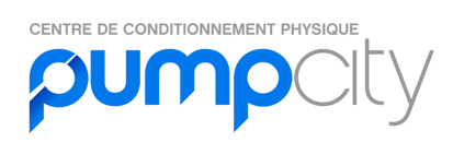 PumpCity Fitness